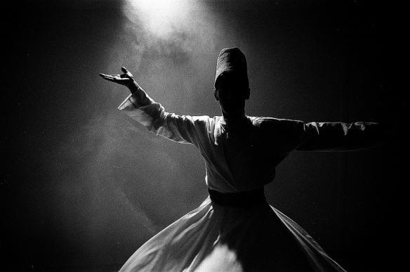 Sufís: los místicos perseguidos por layihad
